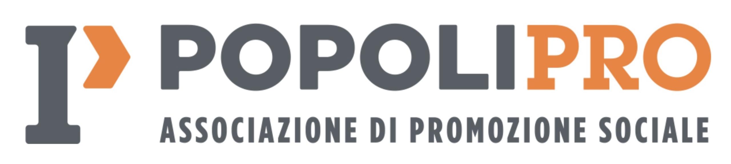 PopoliPro